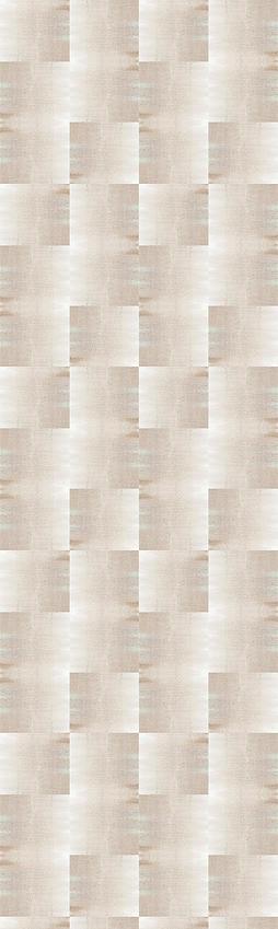 Российские обои Yana Svetlova Wallcoverings,  коллекция Rolls Part II, артикул12.1