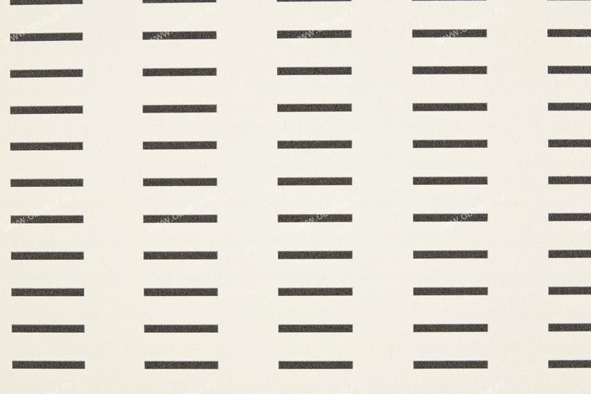 Немецкие обои Architects Paper,  коллекция AP1000, артикул8846-57
