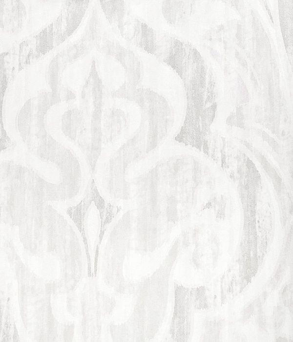 Обои  Eijffinger,  коллекция Flamenco, артикул320740