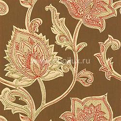 Американские обои Thibaut,  коллекция Cypress, артикулT7916