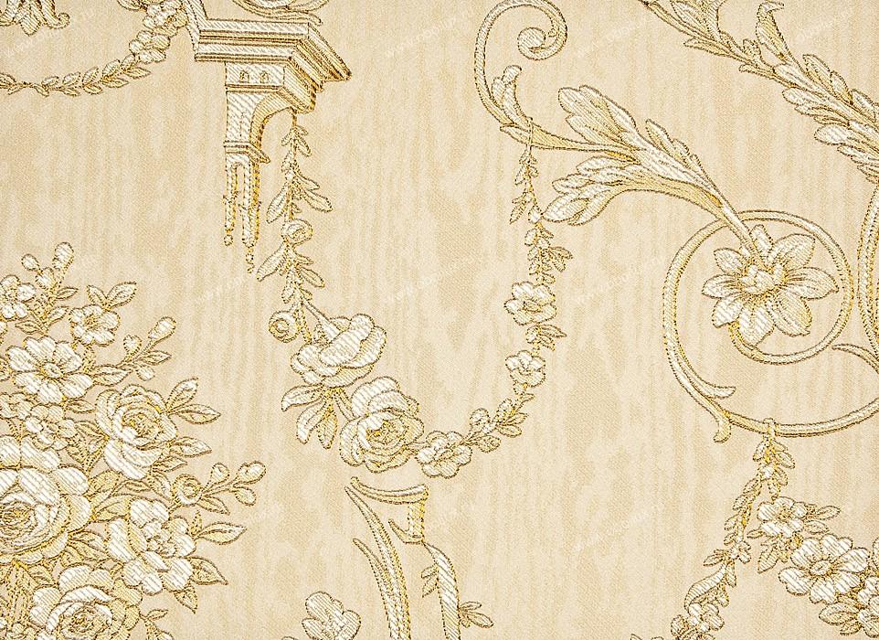 Итальянские обои Sangiorgio,  коллекция Paris, артикул8211/8013