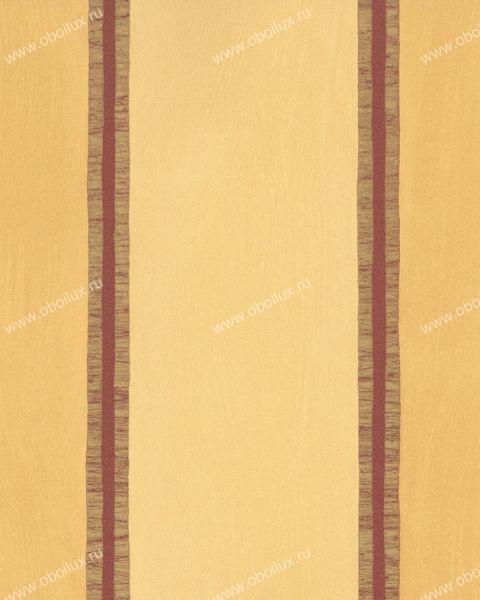 Английские обои Osborne & Little,  коллекция Wallpaper Album IV, артикулW5244-07