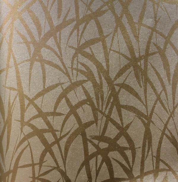 Английские обои Mulberry Home,  коллекция Imperial Wallpaper, артикулFG050T51