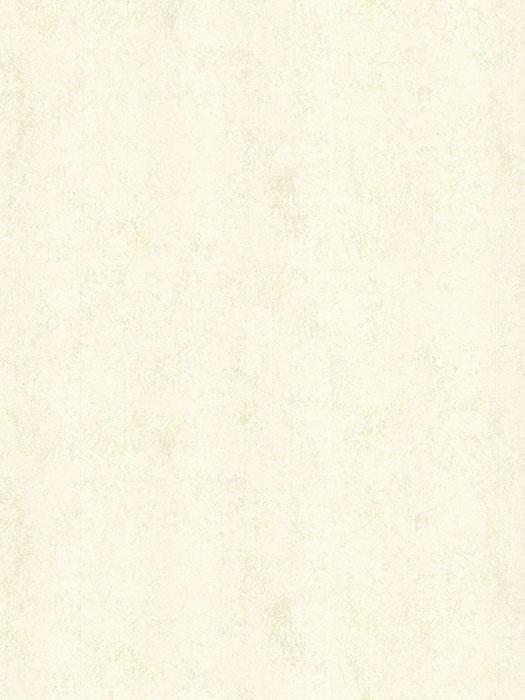 Английские обои Chelsea Decor,  коллекция Oak Hill, артикулCD001742