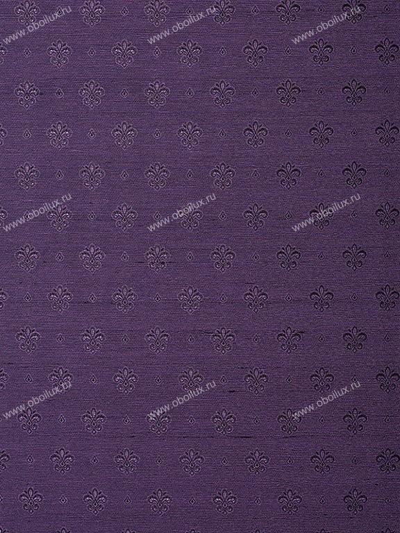 Немецкие обои KT-Exclusive,  коллекция Caesar, артикулKTE06033