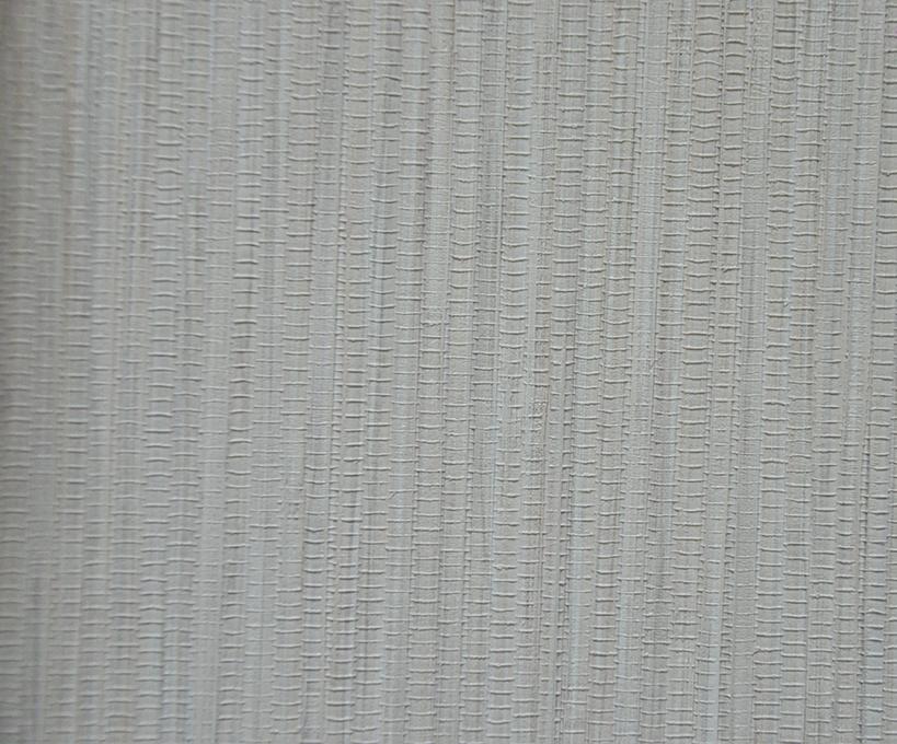 Итальянские обои Limonta,  коллекция Flow 2014, артикул74211