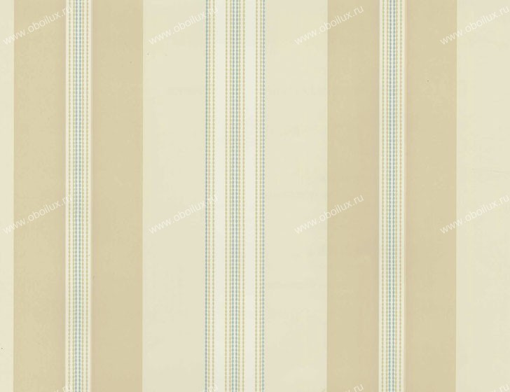 Американские обои Schumacher,  коллекция Stripes, артикул5002480