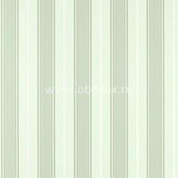 Американские обои Thibaut,  коллекция Stripe Resource III, артикулT2176