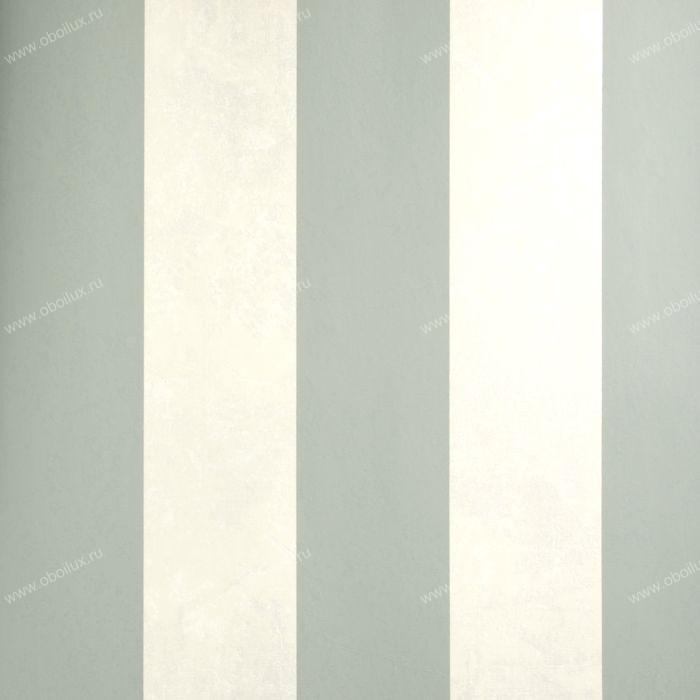 Немецкие обои Marburg,  коллекция Astor, артикул50960