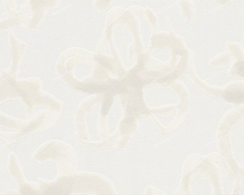 Немецкие обои A. S. Creation,  коллекция Esprit 9, артикул94144-1