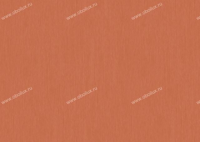 Бельгийские обои Khroma,  коллекция Guy Masureel - Violina, артикулLIN013