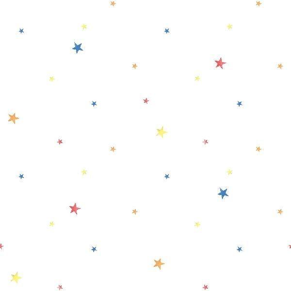 Канадские обои Aura,  коллекция Sweet Dreams, артикулG45139
