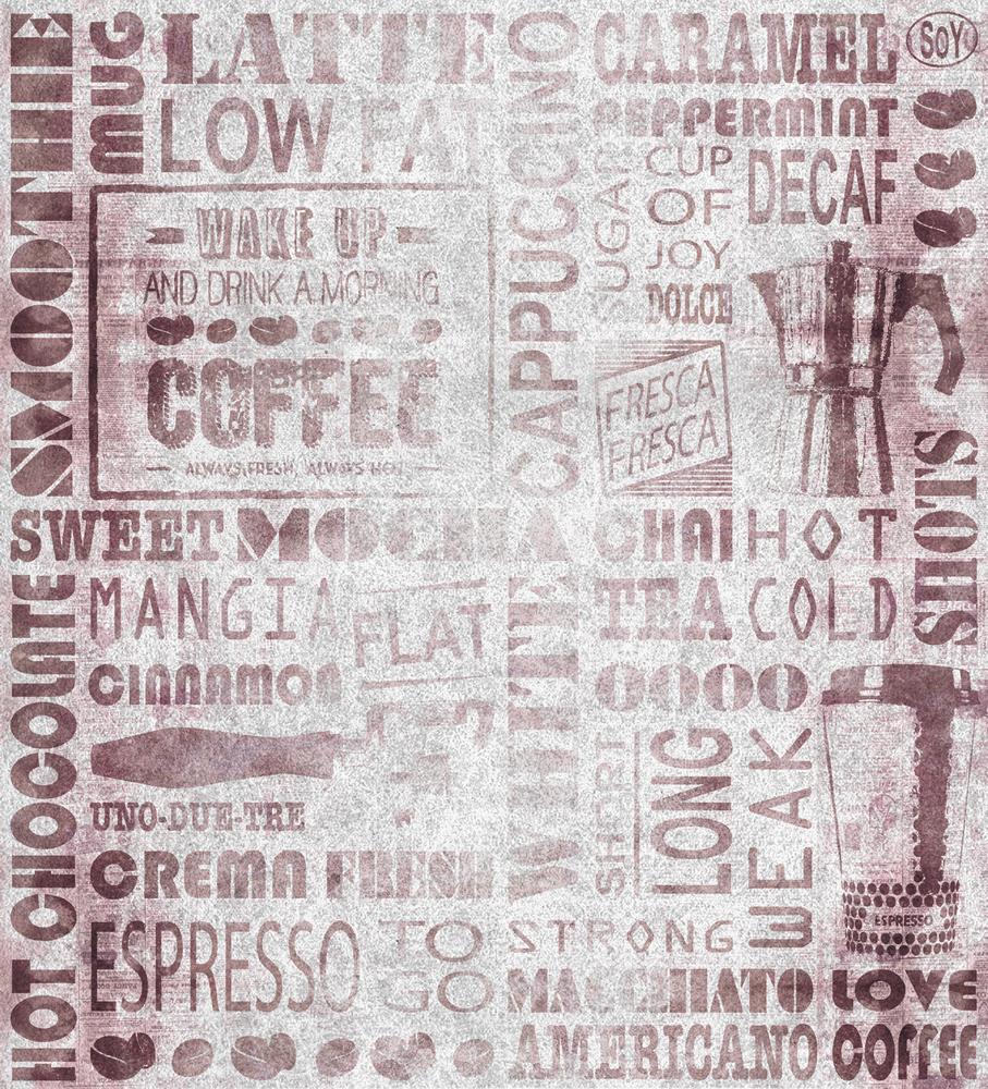 Итальянские обои J Wall,  коллекция 1002 Pandora, артикулWJC00212