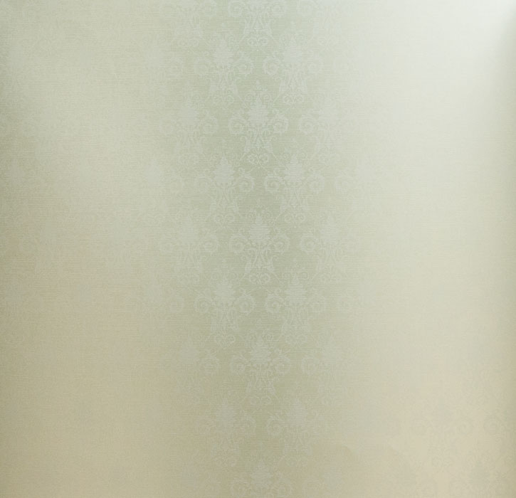 Обои  Eijffinger,  коллекция Brooklyn, артикул357028