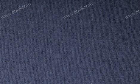 Бельгийские обои Arte,  коллекция Flamant Suite IV, артикул65217