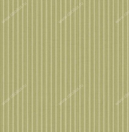 Американские обои Wallquest,  коллекция Mondo, артикулmn80604