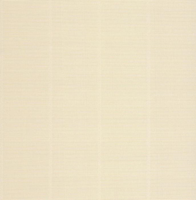 Английские обои Chelsea Decor,  коллекция Vision, артикулDL22858