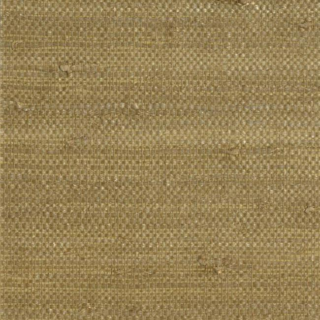 Американские обои York,  коллекция Designer Resource Grasscloth and Natural Wallpaper, артикул RL6446