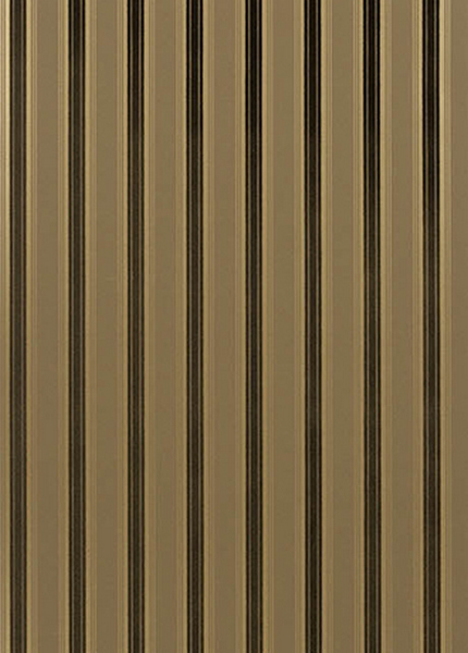 Американские обои Ralph Lauren,  коллекция Signature Century Club, артикулPRL044/01