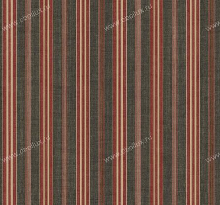 Немецкие обои KT-Exclusive,  коллекция Nantucket Stripes, артикулCS80001