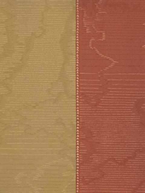 Американские обои Wallquest,  коллекция Sandpiper Studios - Versailles, артикулVS42301
