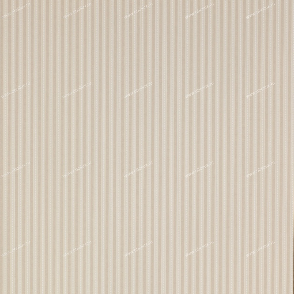 Английские обои Colefax and Fowler,  коллекция Chartworth Stripes, артикул07146-05