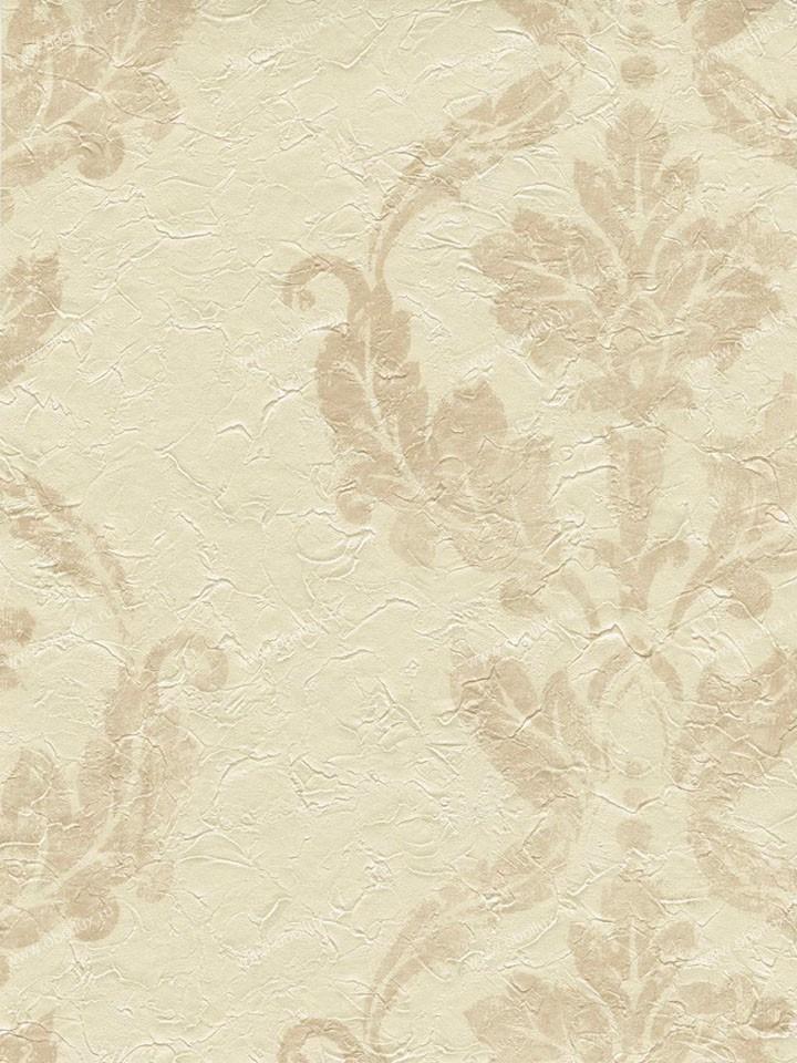 Американские обои Chesapeake,  коллекция Warner Textures II, артикулWB1068