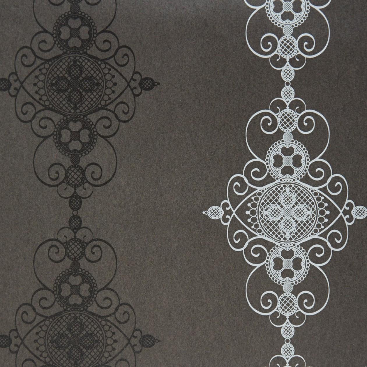 Французские обои Caselio,  коллекция Lady, артикулLDY6035-91-00