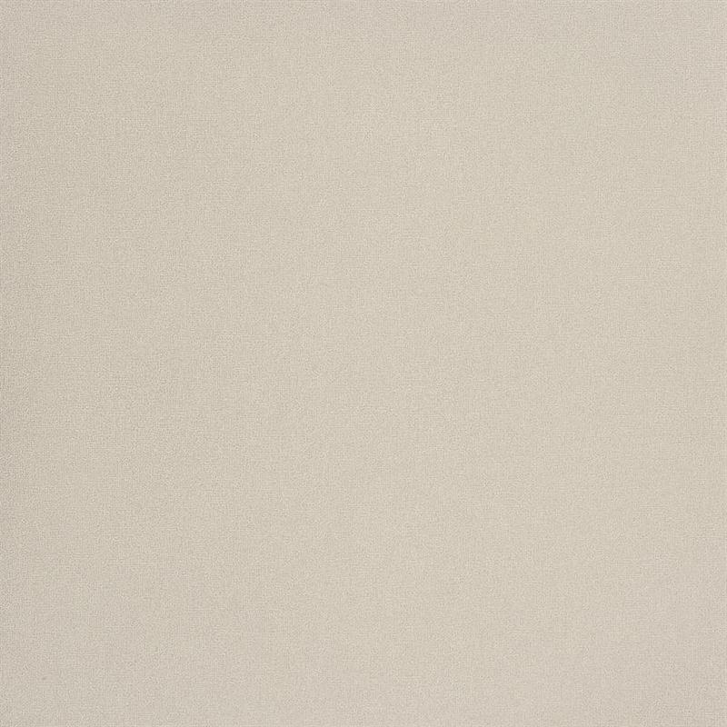 Французские обои Casamance,  коллекция Abstract, артикул72120236