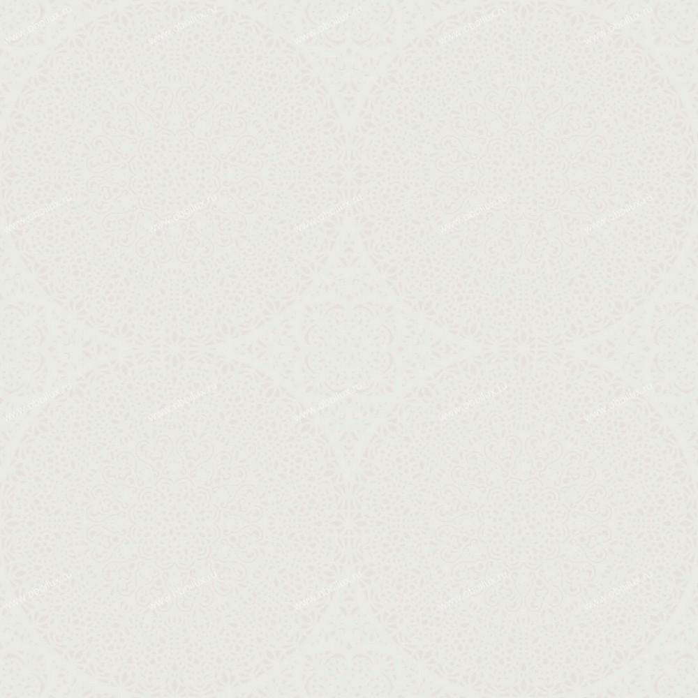 Шведские обои Eco,  коллекция White Light, артикул1714