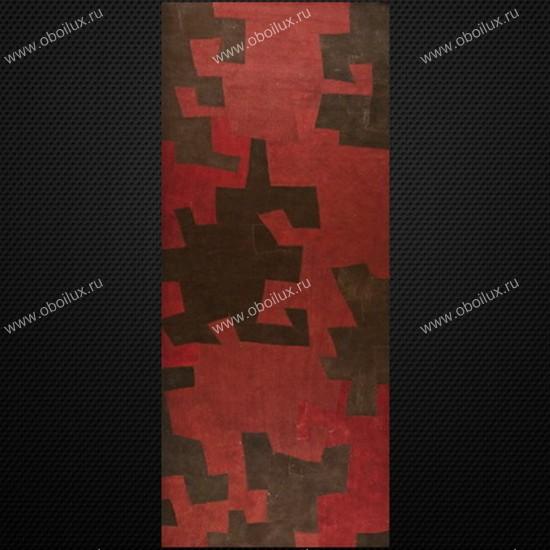 Бельгийские обои Arte,  коллекция Bark Cloth, артикул3003-131