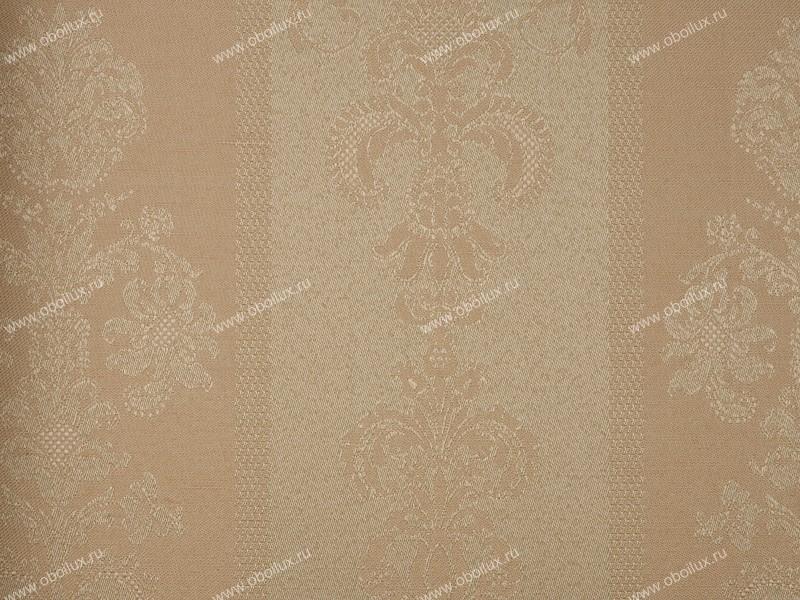 Бельгийские обои Calcutta,  коллекция Classico, артикул209037