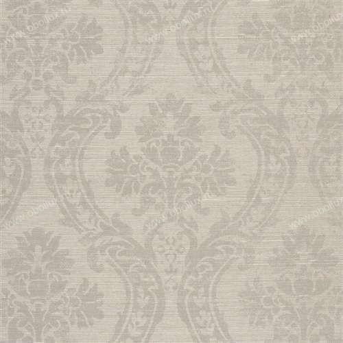Американские обои Ralph Lauren,  коллекция Luxury Textures, артикулLWP64369W