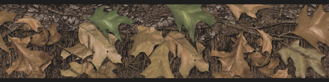 Американские обои York,  коллекция Lake Forest Lodge, артикулRMK1070BCS