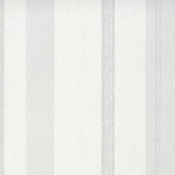 Бельгийские обои Khroma,  коллекция C-Ray, артикулLUM902