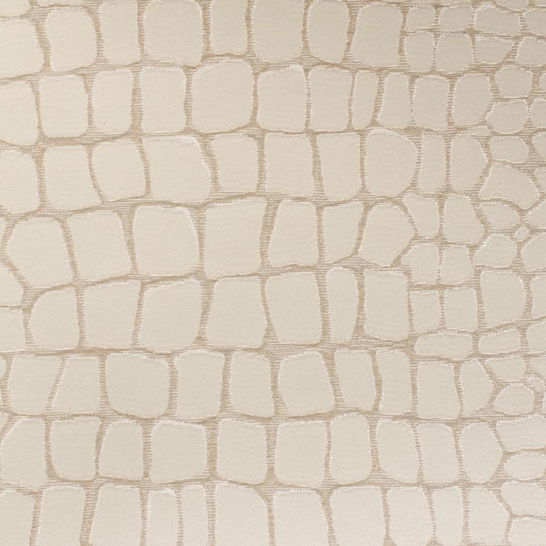 Итальянские обои Giardini,  коллекция Sauvage, артикулSA1101