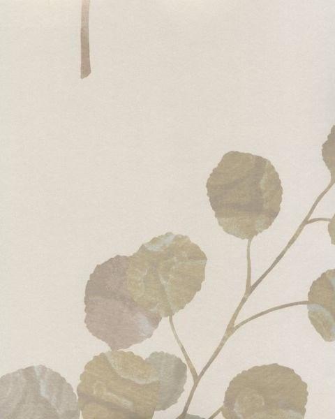 Обои  Chivasso,  коллекция Fractions, артикулCA8192-070