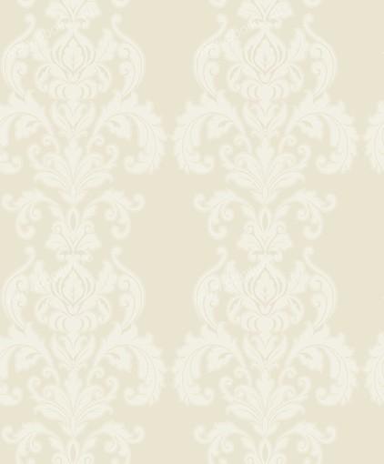 Английские обои Holden Decor,  коллекция Misaki, артикул96602