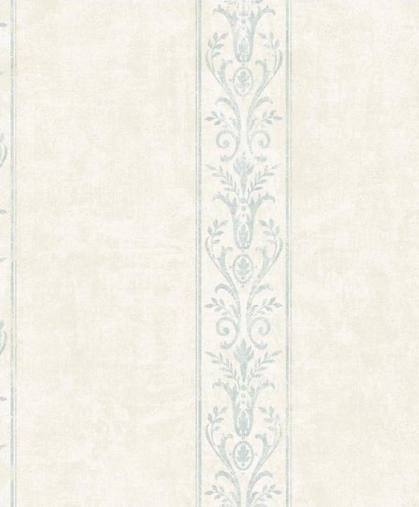 Американские обои Harrison prints,  коллекция Olde Francias, артикулOF30402