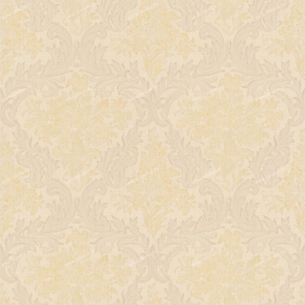 Американские обои Fresco,  коллекция Simply Satin, артикул990-65059