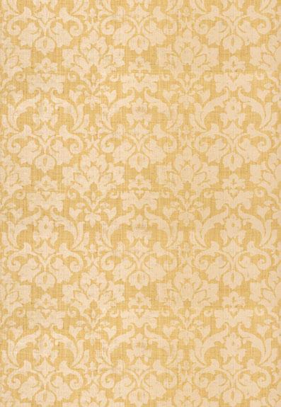 Американские обои Schumacher,  коллекция Palazzo Damasks, артикул5003700