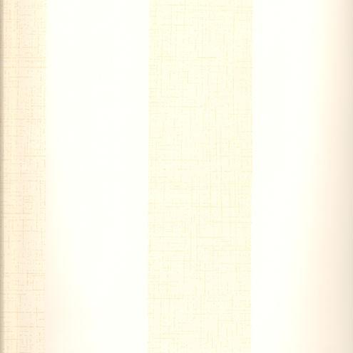 Американские обои York,  коллекция Ginger Tree III, артикул256320