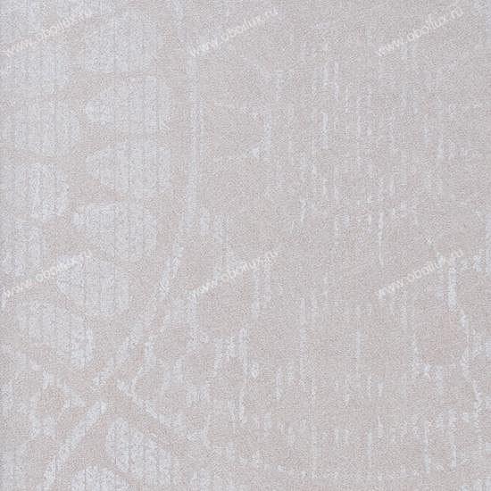 Американские обои Prospero,  коллекция The Essence, артикул501-3