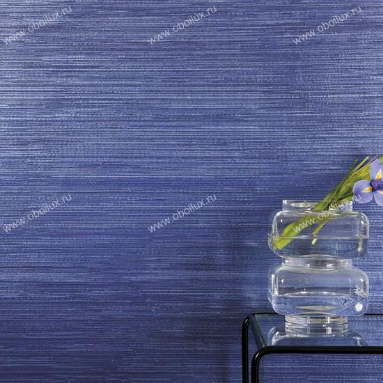 Французские обои Elitis,  коллекция Azzurro, артикулVP746-06