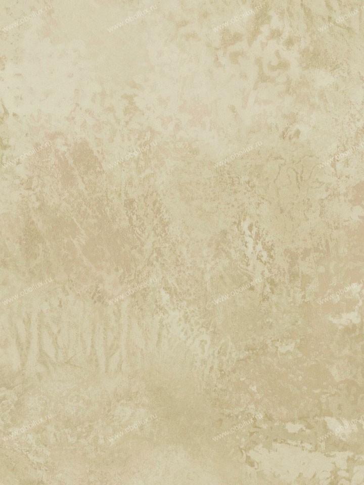 Американские обои Wallquest,  коллекция Minerale, артикулTG51103