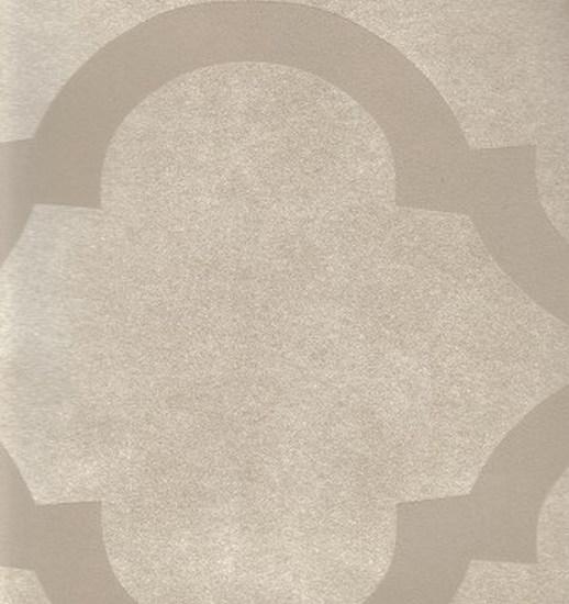 Американские обои Prestigious,  коллекция Fusion, артикул1921-031