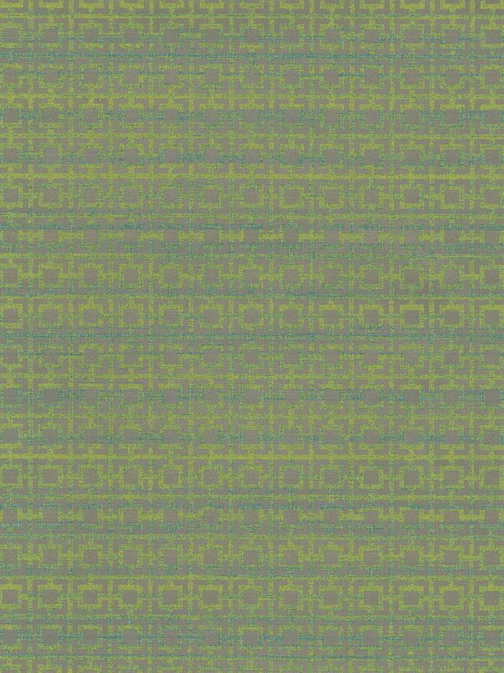 Американские обои York,  коллекция Stacy Garcia - Luxury Wallpaper II, артикулGS4755
