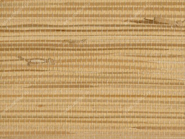 Обои  Eijffinger,  коллекция Oriental Wallcoverings, артикул381046