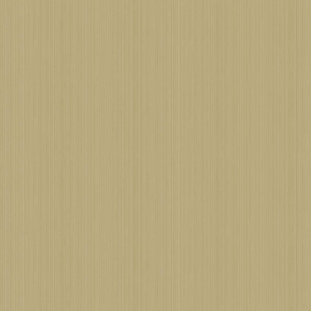 Английские обои Cole & Son,  коллекция Landscape Plains, артикул106/3044