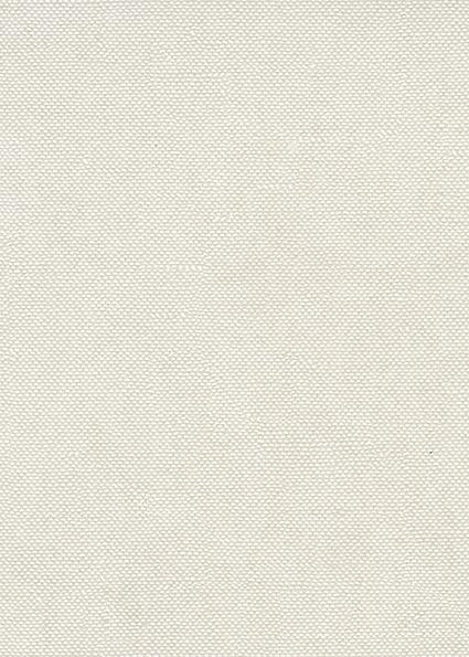 Бельгийские обои Khroma,  коллекция Colour Linen, артикулCLR-001